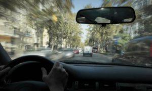 Conducció subconscient | Autoescola Sant Feliu