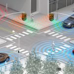 Noves tecnologies seguretat vial | Autoescola Sant Feliu