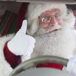 Autoescola Sant Feliu | Llega la Navidad