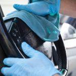 Autoescola Sant Feliu | 5 mesures a prendre contra el coronavirus si comparteixes cotxe