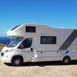 Autoescola Sant Feliu | Conduir una caravana
