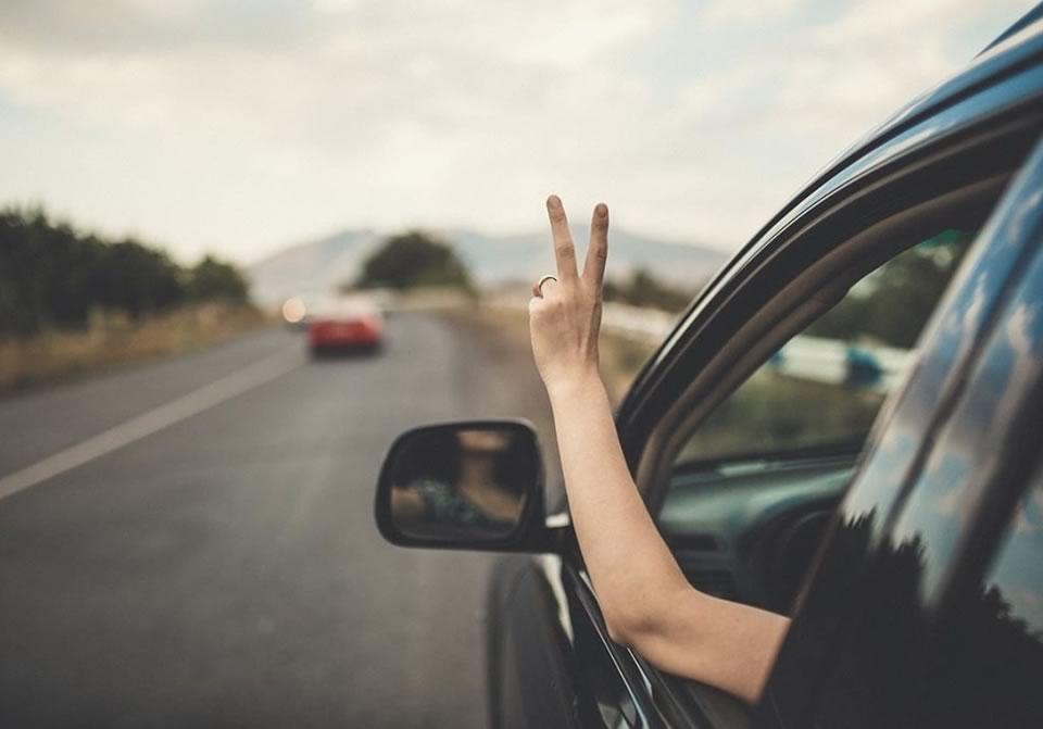 Autoescola Sant Feliu - Curiositats sobre la conducció